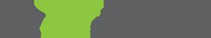 NZIDT Logo
