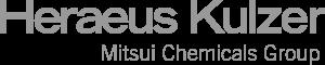 Heraeus Kulzer logo