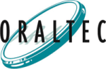 Oraltec Logo