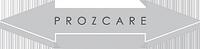 prozcare