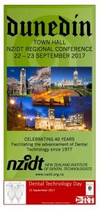 Dunedin conference