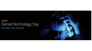 Dental Technology Day