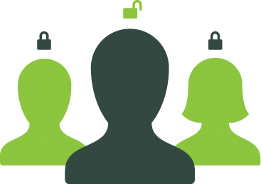 memberships-icon