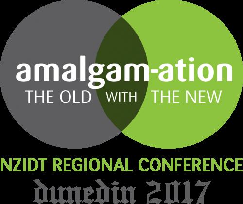NZIDT Regional Conference Dunedin 2017
